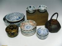 古道具の買取